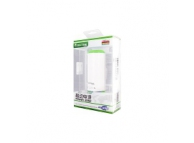 Difuzor Bluetooth si Acumulator Extern 7800mAh Bilitong verde Blister Original