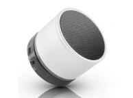 Difuzor Bluetooth Forever MF-610 alb Blister Original