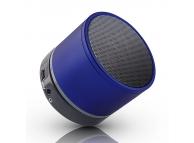 Difuzor Bluetooth Forever MF-610 albastru Blister Original
