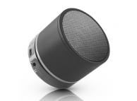 Difuzor Bluetooth Forever MF-610 Blister Original