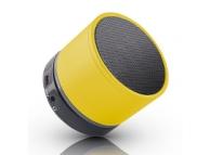 Difuzor Bluetooth Forever MF-610 galben Blister Original