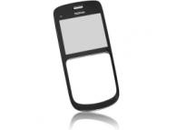 Carcasa fata Nokia C3 Originala