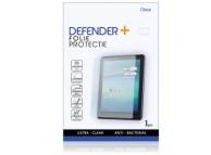 Folie Protectie ecran Cosmote My Tab Defender+