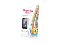 Folie Protectie ecran Samsung Galaxy Note II N7100