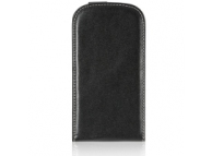 Husa piele Samsung S7710 Galaxy Xcover 2 Slim Flip