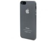 Husa plastic Apple iPhone 5 Slim