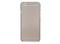 Husa plastic Apple iPhone 6 Slim
