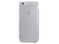 Husa silicon TPU Apple iPhone 6 Nillkin Nature transparenta Blister Originala