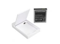 Acumulator si Incarcator acumulatori Samsung Galaxy Camera GC100 Originale