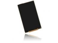 Display HTC Desire SLCD Original