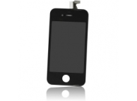 Display cu touchscreen Apple iPhone 4 Original