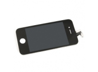 Display cu touchscreen Apple iPhone 4S Original