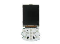 Display Samsung J700 Swap Original
