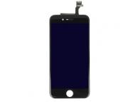 Display cu touchscreen Apple iPhone 6 Original