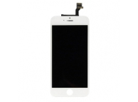 Display cu touchscreen Apple iPhone 6 alb Original