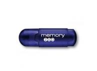 Memorie externa Memory2Go Evo 16GB