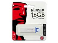 Memorie externa Kingston DataTraveler G4 16Gb Blister