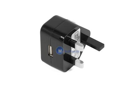 Adaptor priza UK - USB Samsung Galaxy Note II N7100