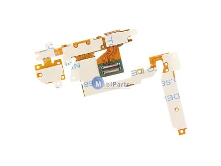Difuzor Sony Ericsson Xperia X10 Original