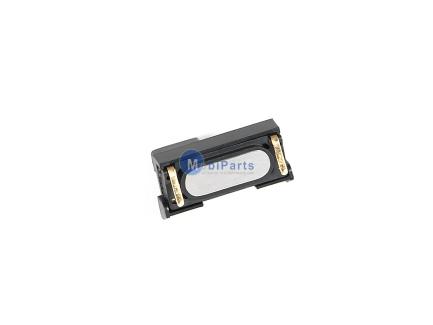 Difuzor Sony Ericsson Xperia mini pro Original
