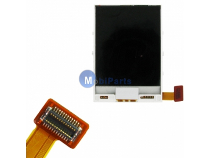 Display Nokia 2630