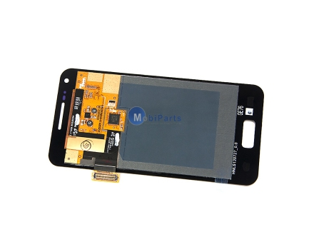 Display cu touchscreen Samsung I9070 Galaxy S Advance Original