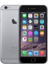 1473500748_1473328198_apple-iphone-6.jpg