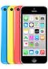 apple_iphone_5c.jpg