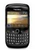 blackberry_curve_8520.jpg