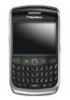blackberry_curve_8900.jpg