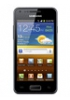 samsung_i9070_galaxy_s_advance.jpg