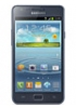 samsung_i9105_galaxy_s_ii_plus.jpg